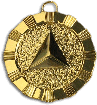 The Gambler's Amulet