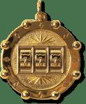 The Jackpot Amulet